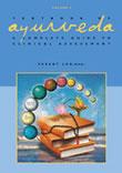 Textbook of Ayurveda:
