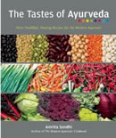 The Tastes of Ayurveda