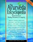 The Ayurvedic Encyclopedia