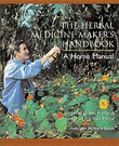 The Herbal Medicine-Maker's Handbook