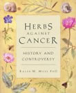 Herbs Against Cancer