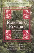 Rainforest Remedies