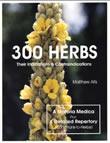 300 Herbs