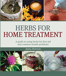 Herbs for Home Treatment