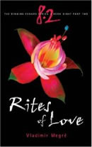 Rites of Love